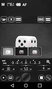 Camera Pro Control [Paid] 2