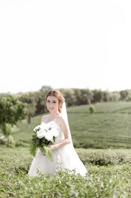 Wedding photographer Art Sopholwich (artsopholwich). Photo of 29.11.2017