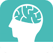 BrainPuzzleGame Brain Power Up