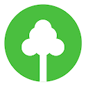 For Nature icon