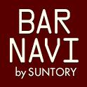 BAR-NAVI by SUNTORY icon