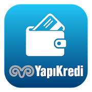 App Yapı Kredi Cüzdan APK for Windows Phone
