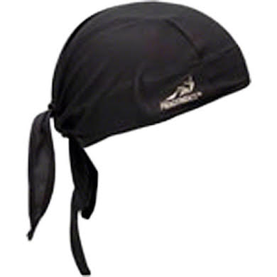 Headsweats Eventure Classic Headband