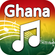 Ghana Music 2018 : Ghana Gospel, Hiplife, Dancehal