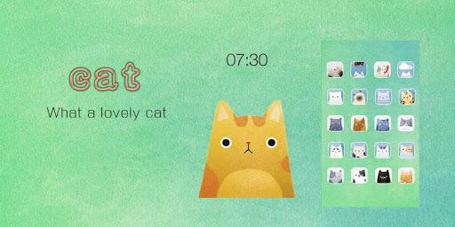 免費下載漫畫APP|可愛的貓捕捉 app開箱文|APP開箱王