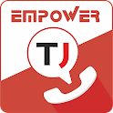 TimesJobs Empower