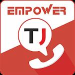TimesJobs Empower Icon