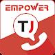 TimesJobs Empower (app)