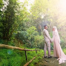 Wedding photographer Amirsharzi Tarmizi (tarmizi). Photo of 13.02.2014
