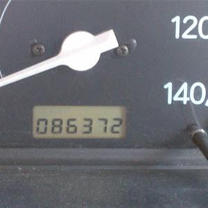 アクティトラックのカスタム事例画像 廉さんの2019年04月02日15:07の投稿