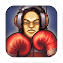 Beatdown Boxing icon