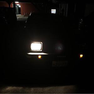 スプリンタートレノ AE86 GT-APEX・S59のカスタム事例画像 sasashu86さんの2020年01月30日22:39の投稿