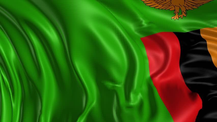 Bangladesh Flag Apps