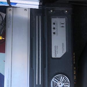タント L375S Gスペシャルのカスタム事例画像 ゆぅーちんtantoさんの2018年09月21日13:21の投稿