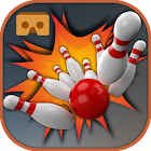 Dream Bowling VR 1.04