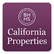 BHHSCalifornia.com Search