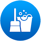 Fast Cleaner - Phone Booster & Cache Cleaner