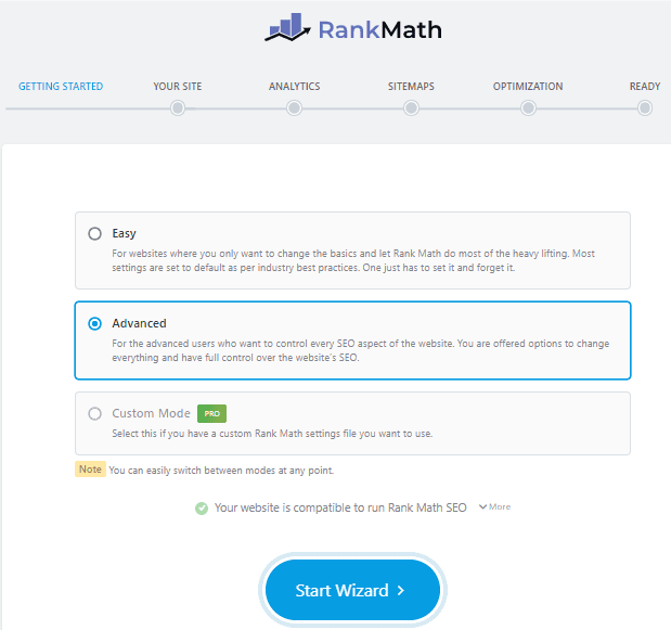 rank-math-setup-wizard