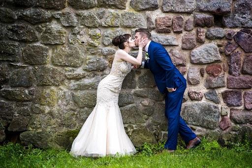 Svatební fotograf Mirek Bednařík (mirekbednarik). Fotografie z 09.05.2017