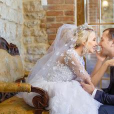 Wedding photographer Aleksey Monaenkov (monaenkov). Photo of 22.02.2017