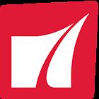 HPM News icon