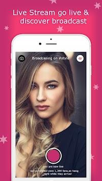 Free Filter: Musical App