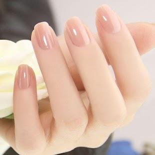 Latest Nail Polish Design 2016 Apprecs