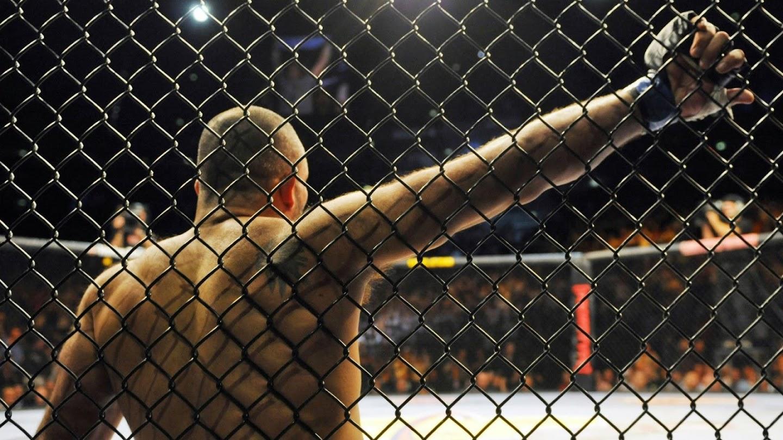 Watch Fight Sports MMA live