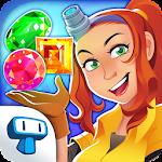 Jewel Hunt - Matching Puzzle 1.1 Apk