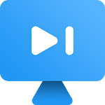 TvQuality Player 1.3.3