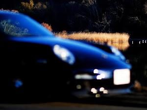 997  turboのカスタム事例画像 駝鳥さんの2020年02月24日22:40の投稿