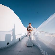 Wedding photographer Tatyana Cvetkova (CVphoto). Photo of 11.01.2016