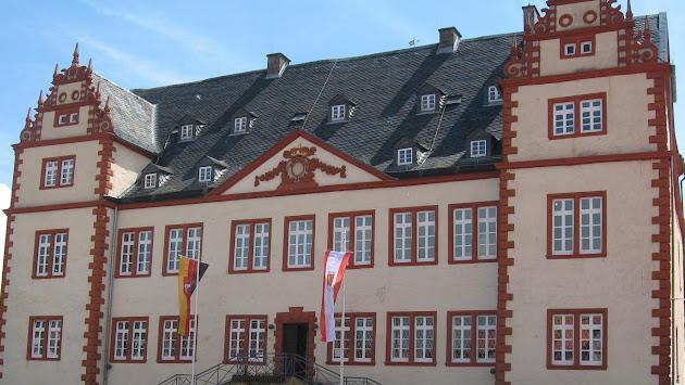 CDU / FDP-Ratsfraktion Salzgitter