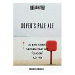 Breakwater Dover's Pale Ale