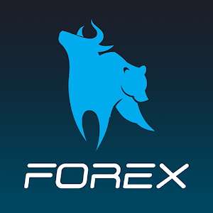Forex pc