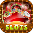 Slots Casino Chips