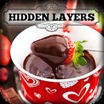 Hidden Layers: Chocolat