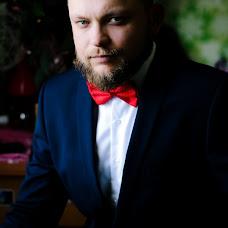 Свадебный фотограф Валерия Волоткевич (VVolotkevich). Фотография от 14.08.2017