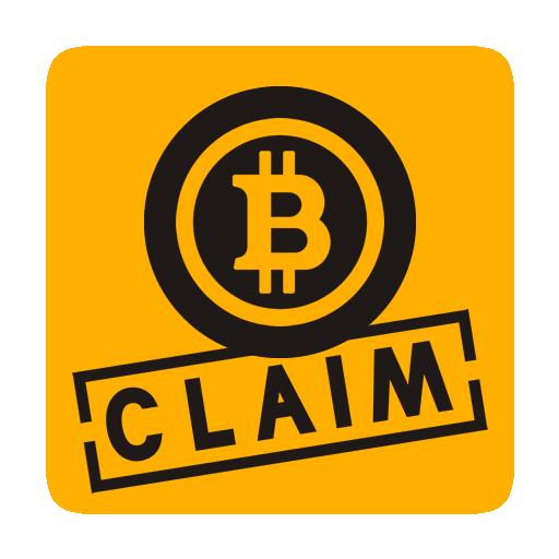 Bitcoin Claimer - Free Bitcoin
