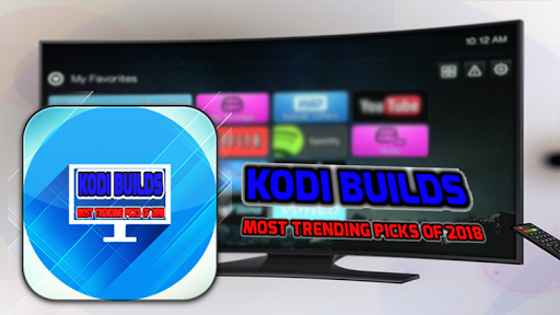 how to edit an apk with a kodi build