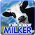 Milker: Milk a Cow (fun cow milking simulator) file APK for Gaming PC/PS3/PS4 Smart TV
