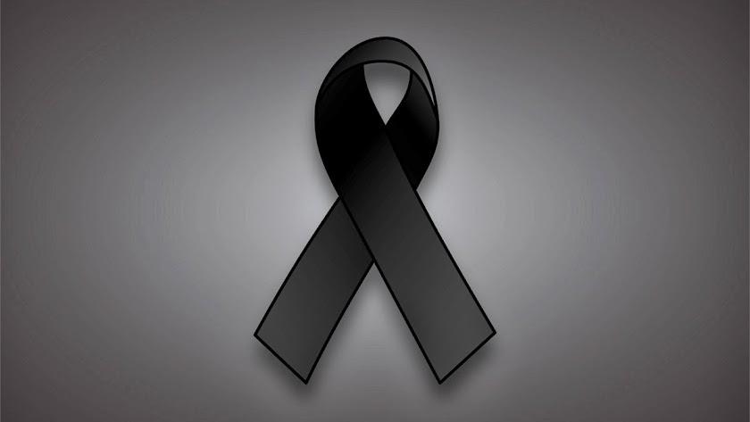 El Almería está de luto.
