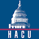 HACU Advocacy Download for PC Windows 10/8/7