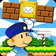 Mail Boy Adventure apk