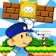 Mail Boy Adventure (game)