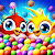 Birds Rescue Bubble file APK for Gaming PC/PS3/PS4 Smart TV