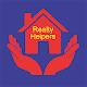 Realty Helpers