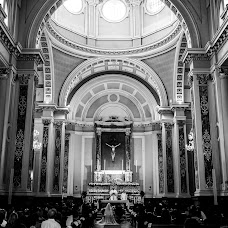 Wedding photographer Gap antonino Gitto (gapgitto). Photo of 20.12.2018