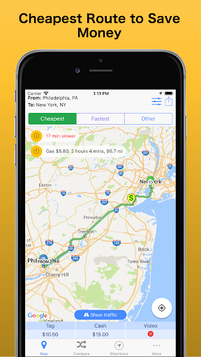 Trip & Toll Calculator - car truck Free | Tollguru App ... Calculate Tolls Google Maps on illustrate map, research map, read map, code map, track map, plot map, create map, number map, graph map, learn map, find map, process map, measure map, sequence map, sort map, apply map, plan map,