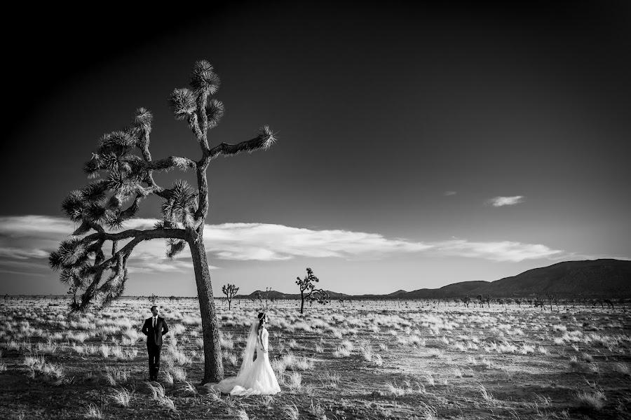 Wedding photographer Cristiano Ostinelli (ostinelli). Photo of 09.03.2015